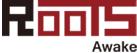 ルーツアウェイク株式会社 次世代型 営業代行  対応地域:東京・神奈川・千葉・埼玉